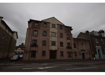 Thumbnail 1 bed flat to rent in The Cooperage, 44 Kinnoull, Street, Perth PH1,