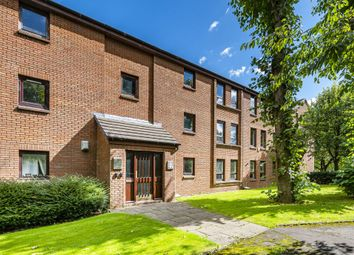 2 bed flat for sale in 21 Princes Gate, Rutherglen, Glasgow G73