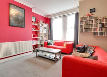 Thumbnail 1 bed flat for sale in Victoria Road, Southend-On-Sea