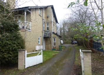 Thumbnail 1 bedroom flat for sale in Anavrin, St. Cyrils Road, Stonehouse, Gloucestershire