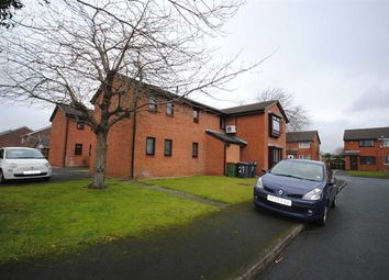 Property To Rent In Preston Lancashire Renting In