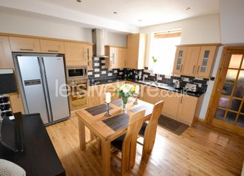 Thumbnail 3 bed terraced house to rent in Bolingbroke Street, Heaton, Newcastle Upon Tyne