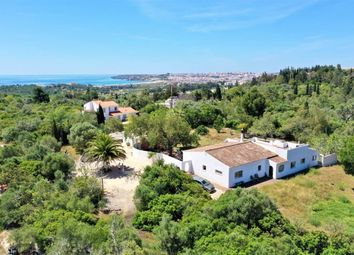 Thumbnail 3 bed property for sale in 8600 Lagos, Portugal