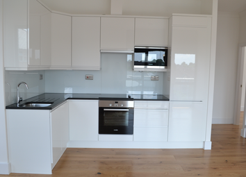 Thumbnail 1 bedroom flat to rent in Scarbrook Road, Croydon