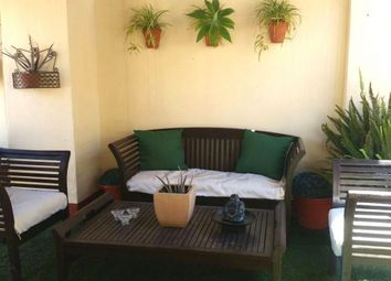 Thumbnail 4 bed chalet for sale in Torreblancaca, Fuengirola, Spain