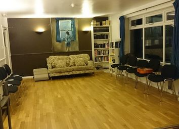 Thumbnail Room to rent in Liddle Court, Newcastle Upon Tyne, Tyne And Wear.