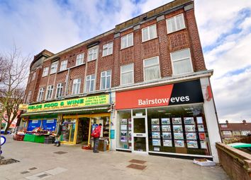 Thumbnail 2 bed flat for sale in Oldfields Circus, Northolt