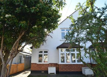 Thumbnail 3 bed property for sale in Firsby Avenue, Shirley, Croydon, Surrey