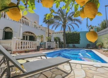 Thumbnail 4 bed villa for sale in Carrer Can Bernat Toni, 07830 Sant Josep De Sa Talaia, Illes Balears, Spain