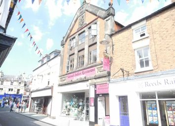 Thumbnail Restaurant/cafe to let in Green End, Whitchurch, Shropshire