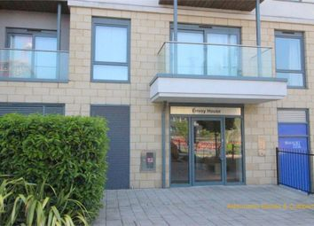 1 bed flat to rent in Envoy House, 2 East Drive, London NW9