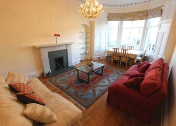 Thumbnail 2 bed flat to rent in Spottiswood Street, Bruntsfield, Edinburgh, 1Er