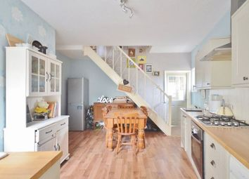 Thumbnail 3 bed semi-detached house for sale in Flimby Brow, Flimby, Maryport