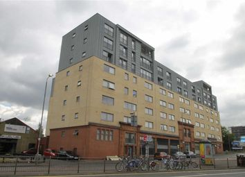 2 bed flat for sale in Victoria Road, Glasgow G42