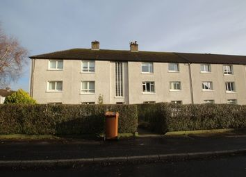 2 bed flat to rent in Inglestone Avenue, Glasgow G46