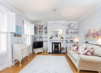 3 bed maisonette for sale in Upper Flat, Hillfield Avenue N8