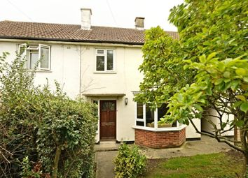 Thumbnail 4 bedroom property to rent in Masons Road, Headington, Oxford