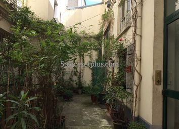 Thumbnail 2 bed apartment for sale in 75005, Paris 5Eme Arrondissement, Fr