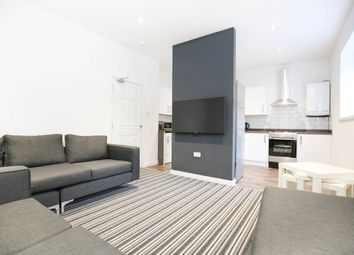 5 bed maisonette to rent in Westgate Road, City Centre, Newcastle Upon Tyne NE4
