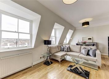 Thumbnail 2 bed flat to rent in Somerset Court, Lexham Gardens, London
