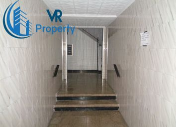 Thumbnail 3 bed duplex for sale in Calle Economista German Bernacer, Alicante (City), Alicante, Valencia, Spain