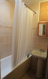 Thumbnail Room to rent in Clarence Gardens, Euston