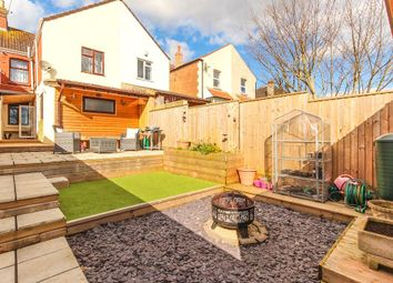 Thumbnail 1 bed flat for sale in Preston Road, Yeovil