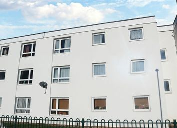 Thumbnail 2 bed flat for sale in Byfield Road, Northampton