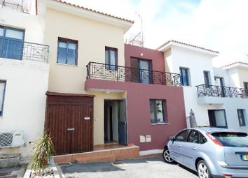 Thumbnail 3 bed town house for sale in Kissonerga, Paphos, Cyprus