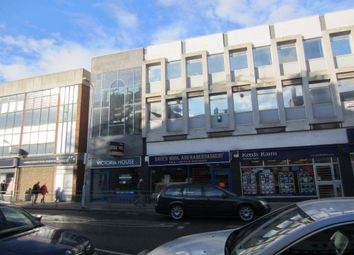 Thumbnail Office to let in Ff 2-4 Bethlehem Street, Grimsby