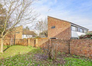 Thumbnail 4 bed property to rent in High Kingsdown, Kingsdown, Bristol