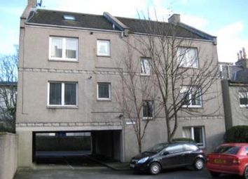 Thumbnail 2 bed flat to rent in Whitehall Mews, Whitehall Place