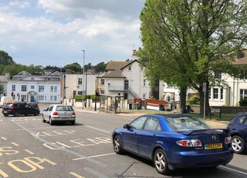 Thumbnail 1 bed terraced house to rent in Elm Groce, Brighton
