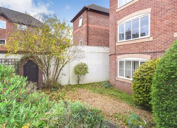 2 bed flat for sale in Holloway Street, St. Leonards, Exeter EX2