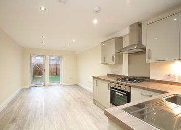 Thumbnail 3 bed property for sale in Farleigh Mews, Farleigh Road, Canterbury