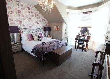 Thumbnail 2 bedroom terraced house for sale in Hastings Street, Sunderland
