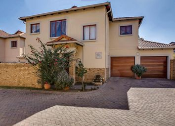 Thumbnail 3 bed town house for sale in Acacia Rd, Carlswald, Johannesburg, 1684, South Africa