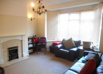Thumbnail 4 bed terraced house for sale in Maybank Avenue, London