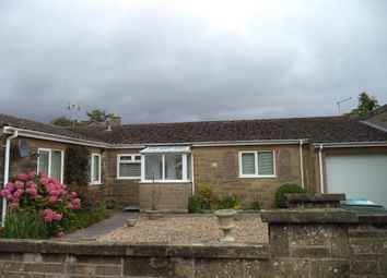 Thumbnail 2 bed bungalow to rent in Summer Shard, South Petherton