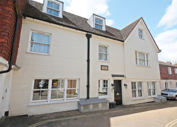 1 bed flat to rent in Adelaide Place, Canterbury CT1