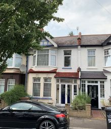 Thumbnail 2 bed terraced house for sale in 60 Wickham Road, Highams Park