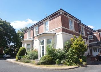 Thumbnail 3 bed flat to rent in Shrubbery Close, Walsall
