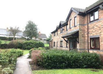 Thumbnail 2 bed maisonette to rent in Rosedale, Redan Road, Aldershot