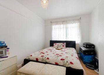 2 bed maisonette for sale in Stanger Road, South Norwood, London SE25