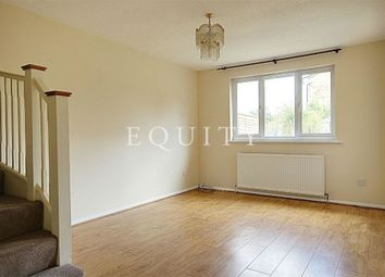4 bed terraced house to rent in Celadon Close, Enfield EN3