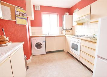 Thumbnail 3 bedroom flat for sale in London Road, Sutton, Surrey