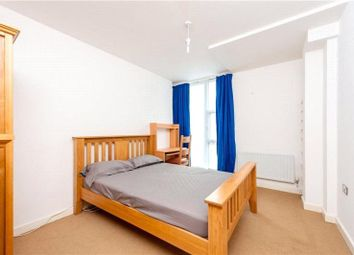 Thumbnail 2 bed flat to rent in Pengelly Apartments, 9 Bartlett Mews, Canary Wharf, London