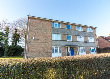 Thumbnail 1 bed flat for sale in 246 Shinfield Road, Reading