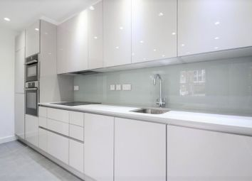Thumbnail 2 bed terraced house to rent in Lorne Gardens, London