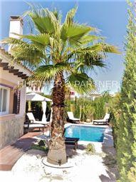 Thumbnail 2 bed villa for sale in 07688, Cala Murada, Spain